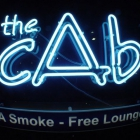 The cAb - a smoke free lounge