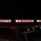 Mickey's Irish Pub